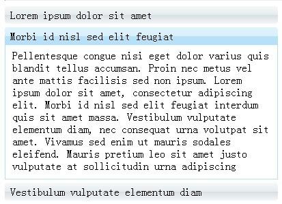 https://www.jqueryscript.net/accordion/Tiny-jQuery-Tree-View-Accordion-List-Plugin-Sapling.html