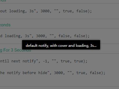 https://www.jqueryscript.net/other/Toast-Alert-Notification-Plugin-jQuery-Notify.html