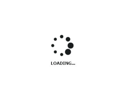 http://www.jqueryscript.net/loading/jQuery-Ajax-Loading-Overlay-with-Loading-Text-Spinner-Plugin.html