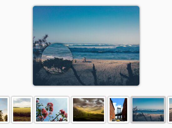 https://www.jqueryscript.net/gallery/jQuery-Gallery-Image-Zoom.html