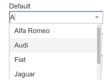 https://www.jqueryscript.net/form/jQuery-Plugin-For-Custom-Filterable-Select-Box-Editable-Select.html
