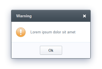 [تصویر:  warning.png]