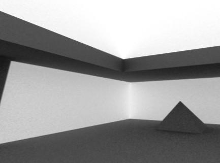 360 Degree jQuery Panorama Viewer Using Canvas and WebGL - WebGL Panorama