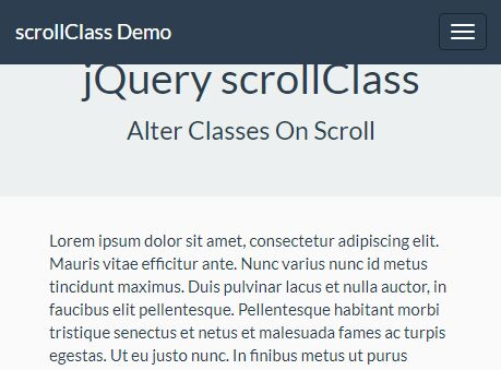 Disable Body/Content Scrolling With jQuery - disableScroll
