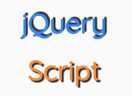 Animated Interactive Text Shadow Plugin For jQuery - txtShadow