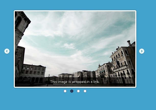Awesome & Fully Responsive jQuery Slider - FlexSlider | Free