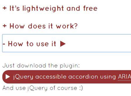 Web development directory - jQuery plugins, laravel packages