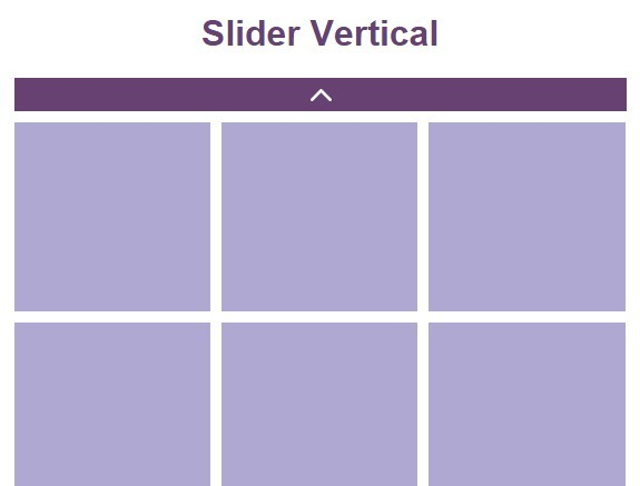 Basic Content Scroller / Slider Plugin For jQuery - BoxSlider