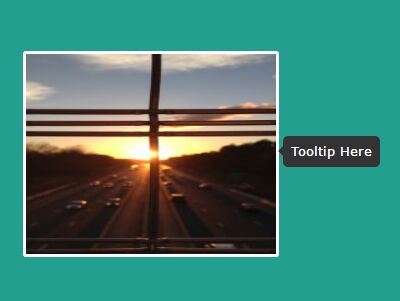 Basic HTML5 Tooltip Enhancement Plugin With jQuery - TooltyJS