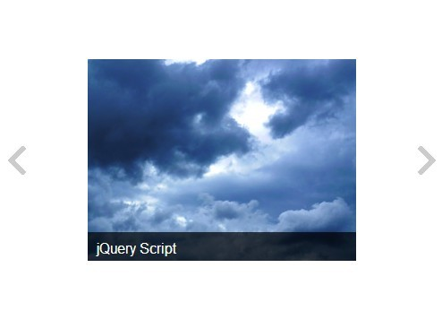 Basic jQuery Any Content Carousel Plugin - maxcarousel