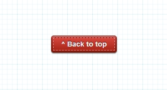 Beautiful Back-To-Top Button with jQuery