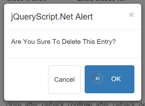 how to close kendo popup window using jquery