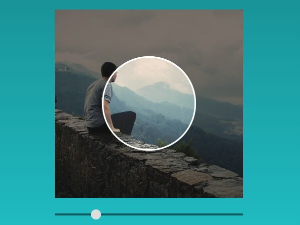 canvas based image cropping library for jquery croppie