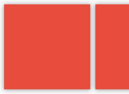Configurable Shadow Animation On Scroll Using jQuery - theawesomeshadow