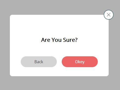 Minimal Confirmation Dialog Plugin For jQuery - alertBox