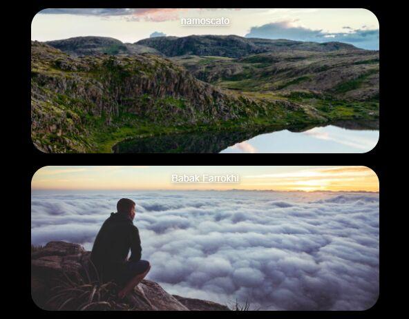 Convert Images Into CSS Backgrounds - jQuery jfImgToCSS