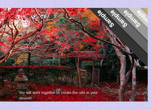 Cool jQuery Slider Plugin with CSS3 Animations - Wiper