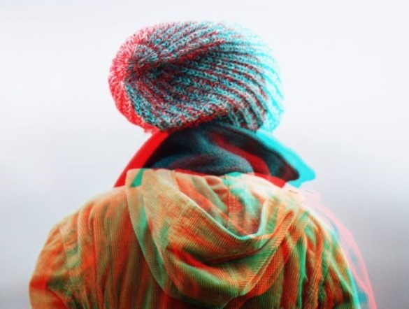 Create 3D Anaglyph Images with jQuery and Canvas