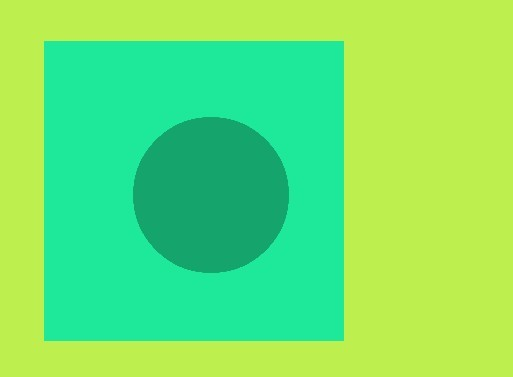 Create Material Ripple Click Effects using jQuery and CSS3