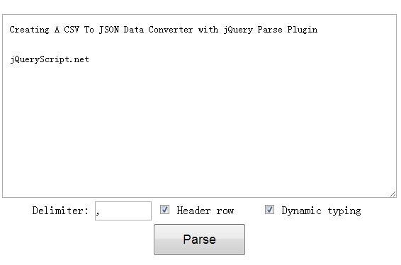 Json date converter online in Melbourne