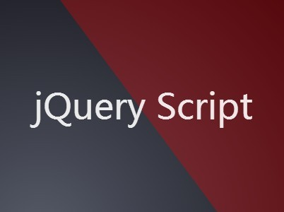 Creating A Full Page Wipe Effect with jQuery and CSS3 | Free