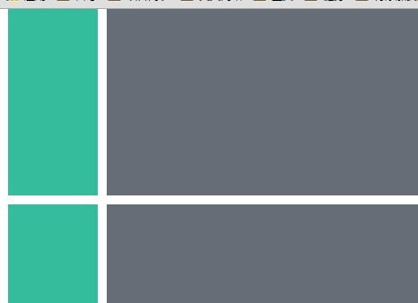 Cross-Platform jQuery Plugin To Stick Objects To Top - fixer.js