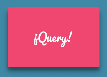 Cross-fading Text Slideshow Plugin For jQuery - Cycletext