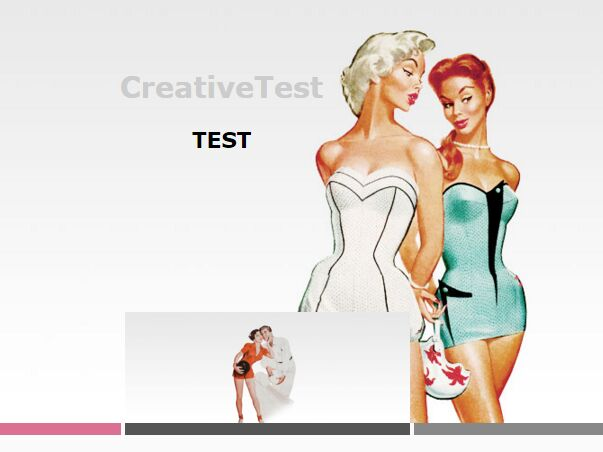 Cross-sliding Image Slider Plugin With jQuery And CSS3 - jSlides