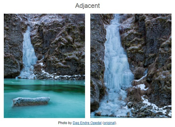 Customizable jQuery Image Pan and Zoom Plugin - Easy Zoom