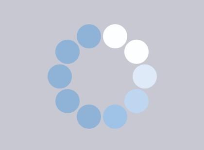 Customizable jQuery Loading Overlay & Spinner Plugin - Waiting