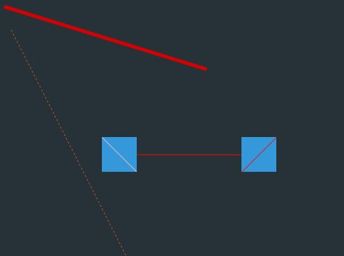 Drawing Lines With Arrows In Photo : Drawing customizable lines with jquery and css line js free