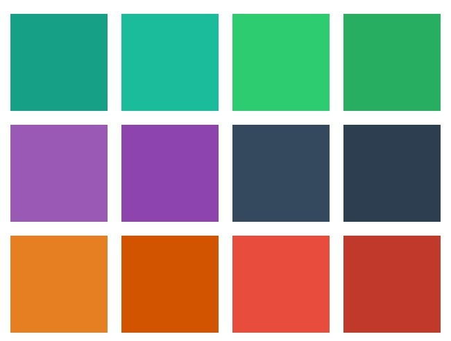 Dynamic Drag and Drop Grid Layout Plugin With jQuery - Gridly