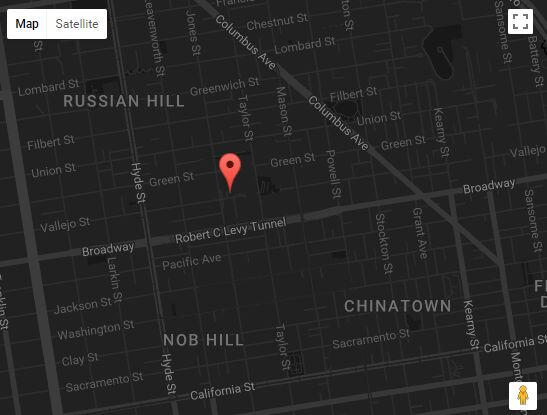 jQuery Plugin For Google Maps Geocoding & Place Autocomplete