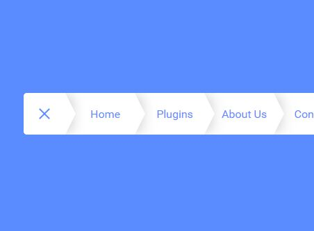 Expanding Toggle Menu With jQuery And CSS/CSS3