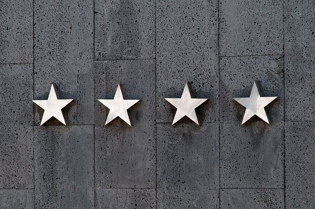 Small Flexible Rating System With jQuery - ratingbox.js