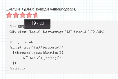 how to add style dynamically in jquery