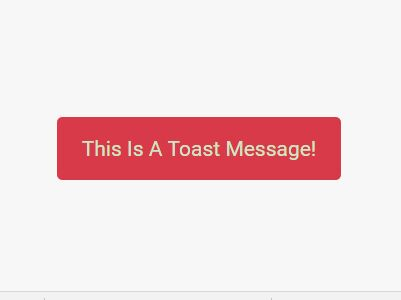Fully Configurable Toaster Plugin For jQuery - xl-toast