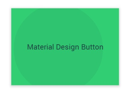 Parallax hover tilt effect with jquery and css3 for Material design table css