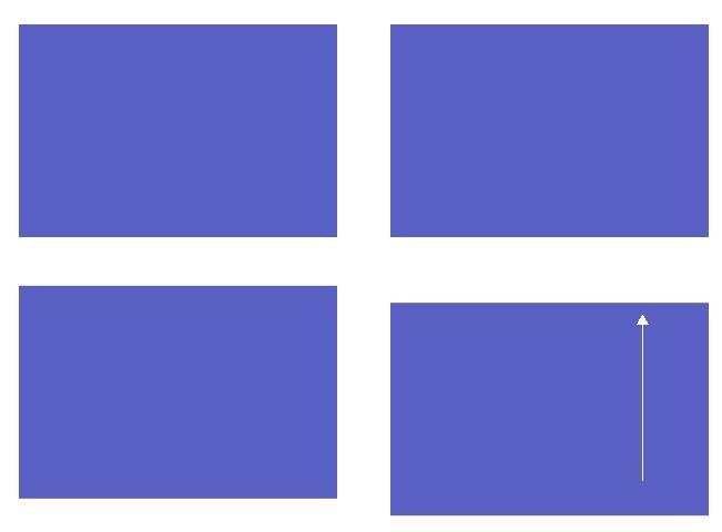 Google+ App Style jQuery Scroll Effect Plugin - pullupscroll