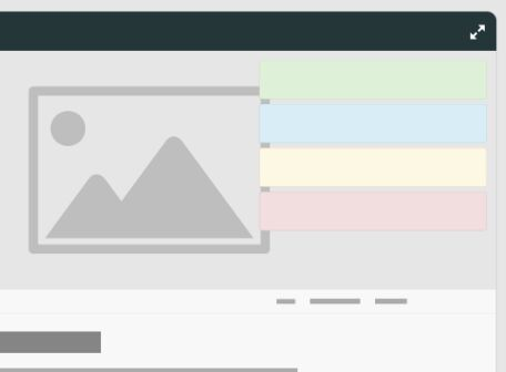 Customizable Growl Notification Plugin - Bootstrap Notify