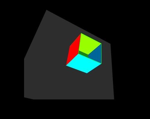 HTML5 Canvas Emulator For Old Internet Explorer
