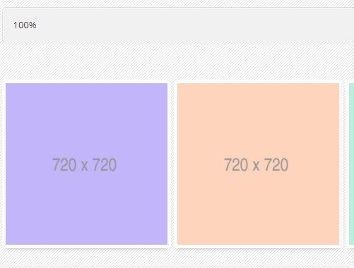 jQuery Plugin To Handle Element Loading Progress - Loader
