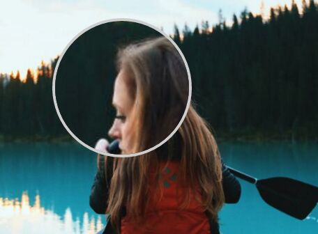 Image Magnify Glass Effect With jQuery And jQuery UI