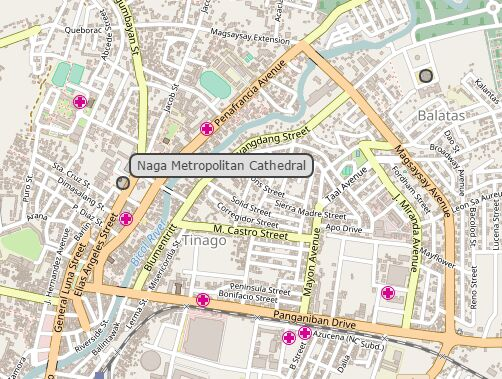 Interactive Map Geographic Data Plugin With Jquery Geo