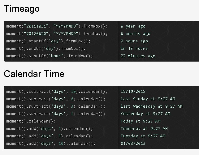 Table Calendar Jquery : Fully configurable jquery date picker plugin for bootstrap