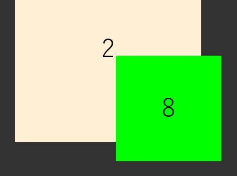 Lightweight Kinetic Scrolling / <font color='red'><font color='red'>parallax</font></font> Plugin With jQuery - inertiaScroll