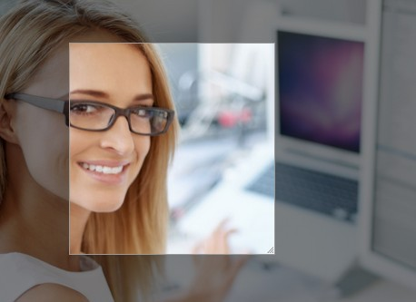 Lightweight Image Cropping Plugin with jQuery - Cropbox