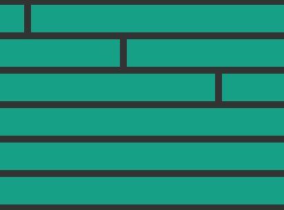Lightweight Responsive Layout Framework With jQuery - columns.js