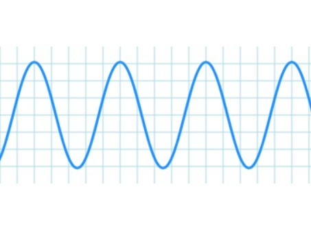 Lightweight jQuery Plugin For Drawing Waves with HTML5 - Wave
