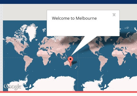 Jquery map plugins jquery script lightweight jquery plugin for embedding google maps initmapjs gumiabroncs Image collections